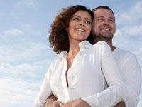 יתרונות וחסרונות בזוגיות עם עבריין