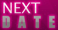 NextDate